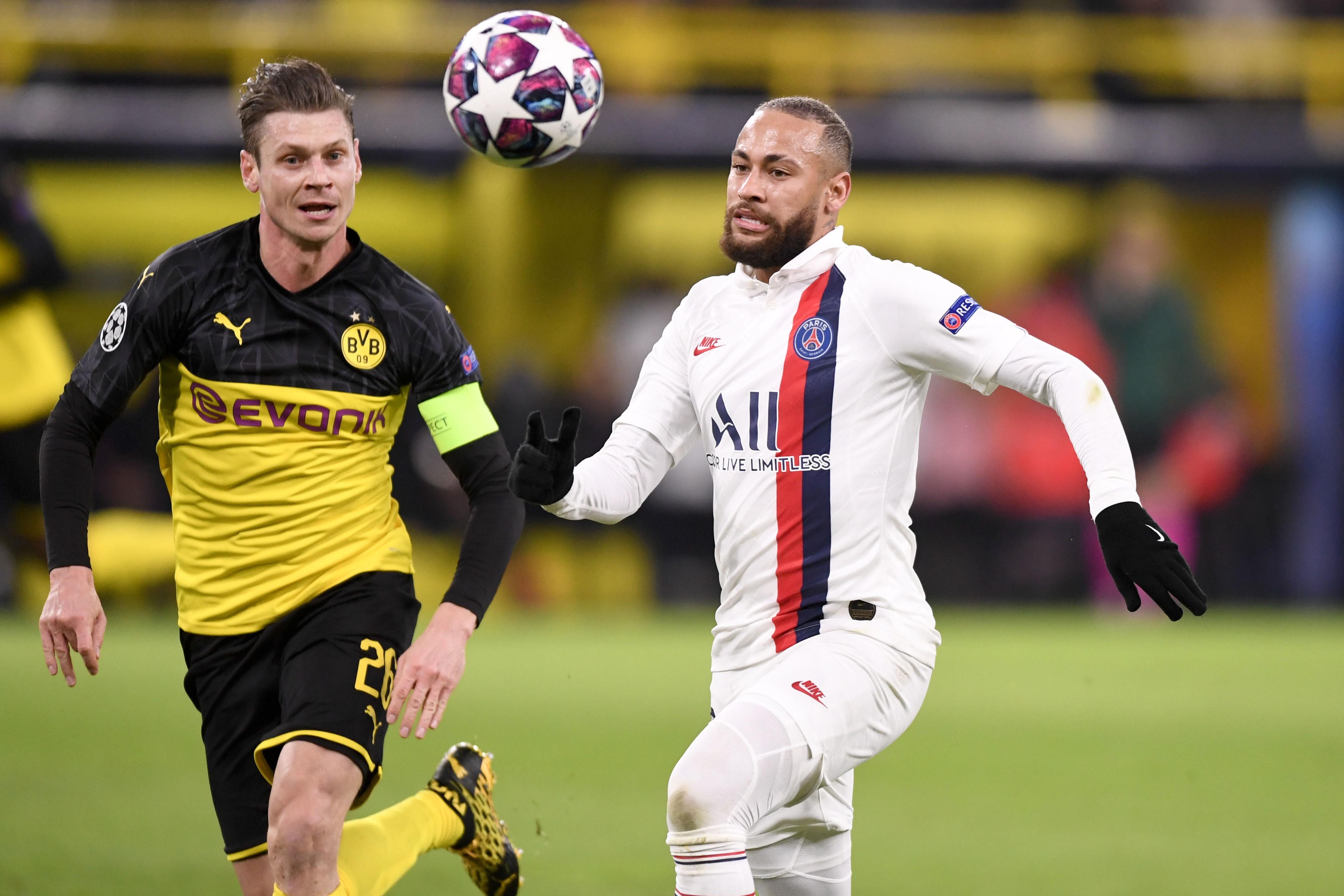 Football - Transferts - Le journal du mercato : l'ancien agent de Neymar pense «qu'il va rester au PSG»