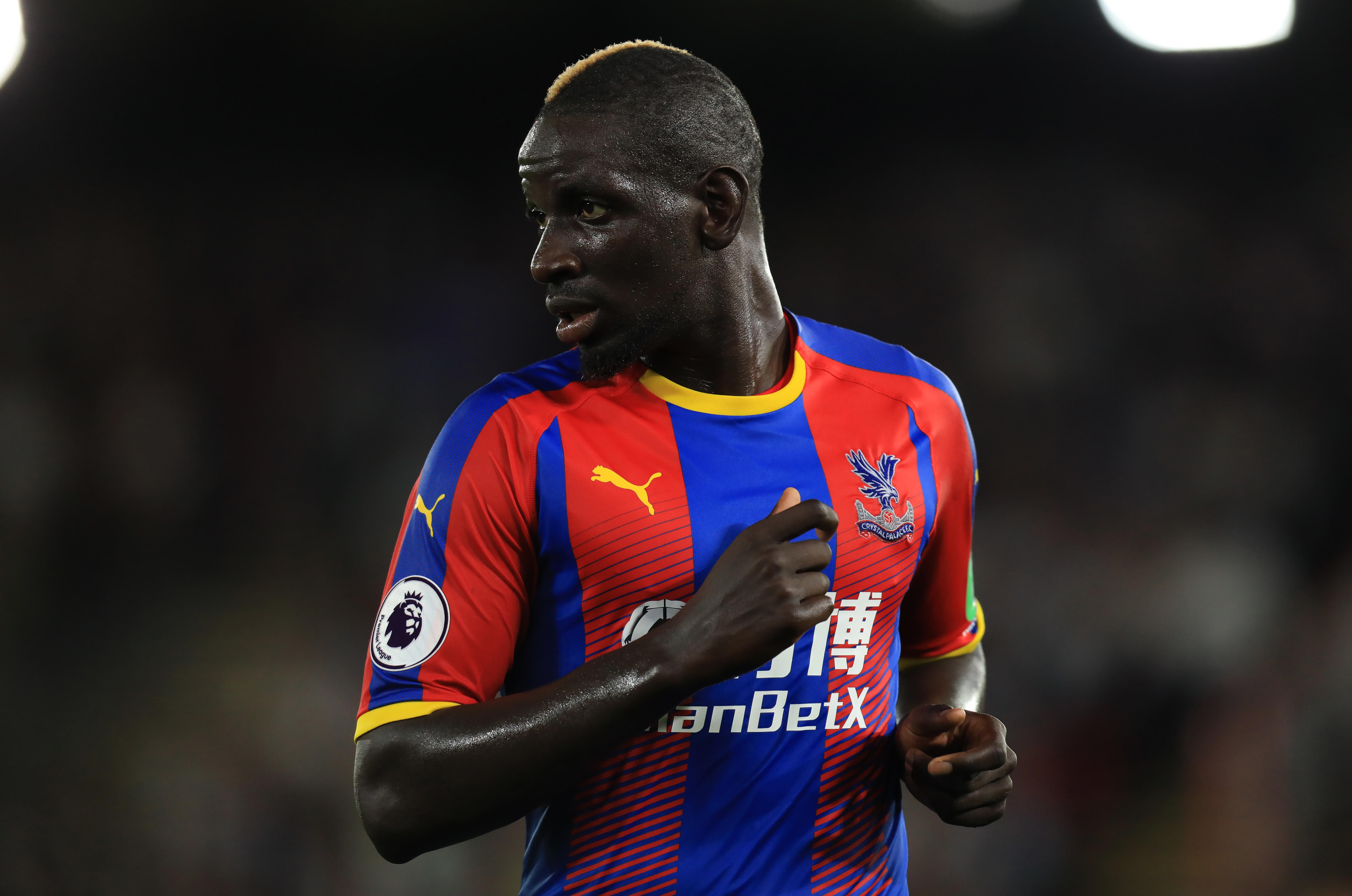 Football - Transferts - Le journal du mercato : L'OL en pince pour Sakho, l'OM sur un attaquant de Saint-Etienne