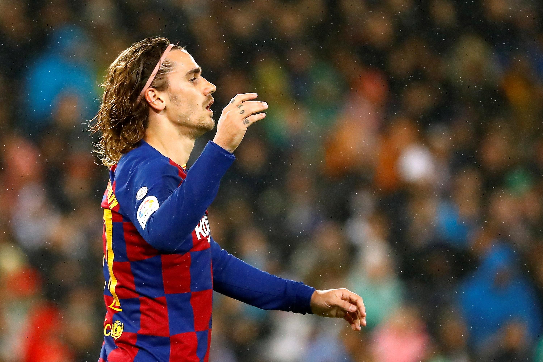 Football - Transferts - Le journal du mercato : le Barça a fixé le prix de Griezmann
