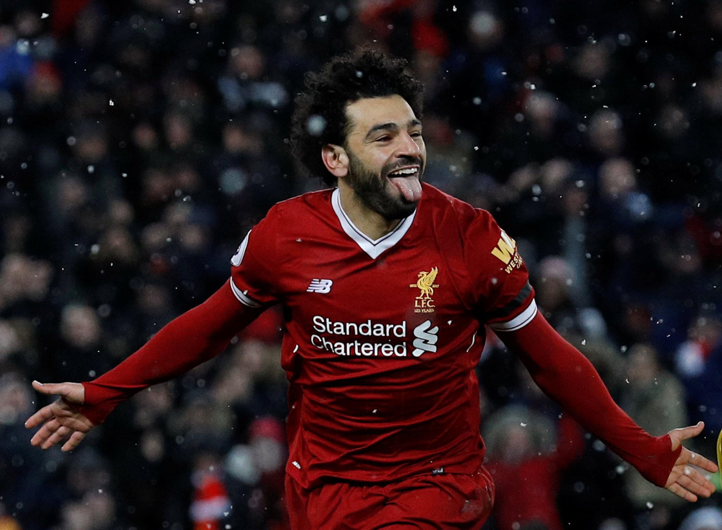 Football - Transferts - Le journal du mercato : le PSG sur Pjanic et Salah ?
