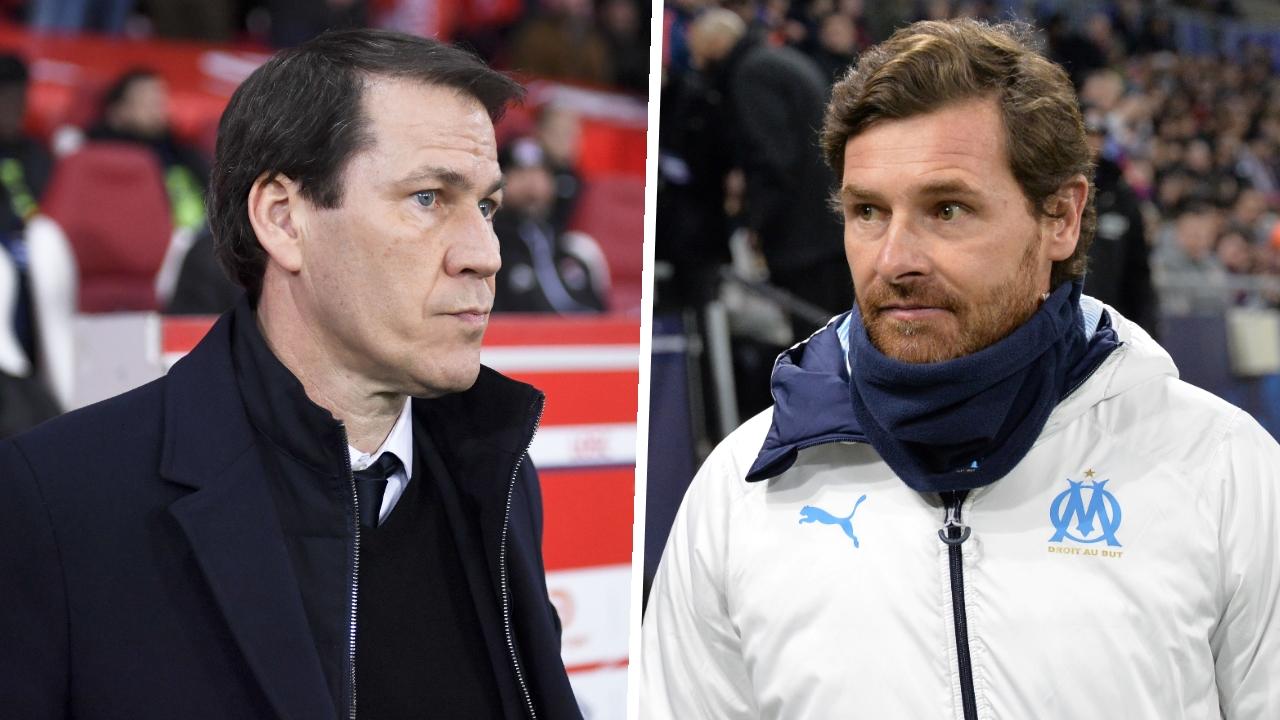 Football - Transferts - Le journal du mercato : Lyon et Marseille, ça s'annonce «compliqué» pour recruter