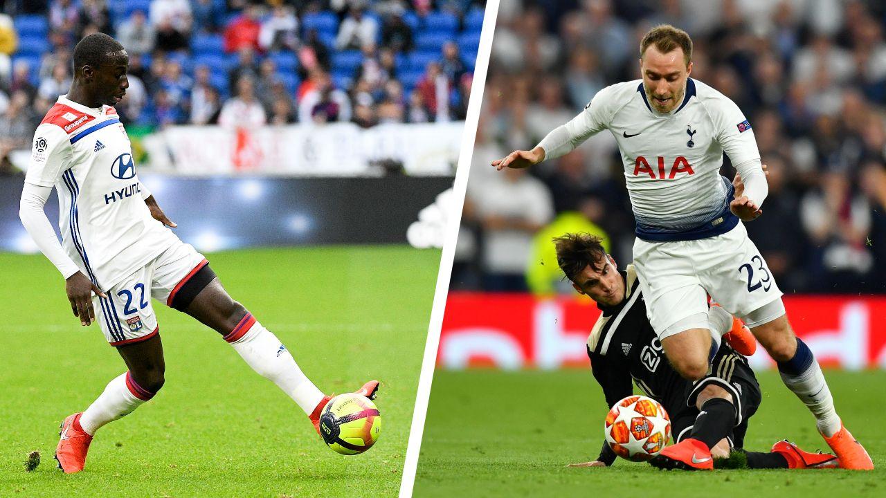Football - Transferts - Le journal du mercato : Mendy et Eriksen au Real, ça brûle