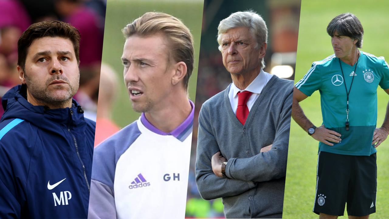 Football - Transferts - Le journal du mercato : qui pour succéder à Zidane au Real ?