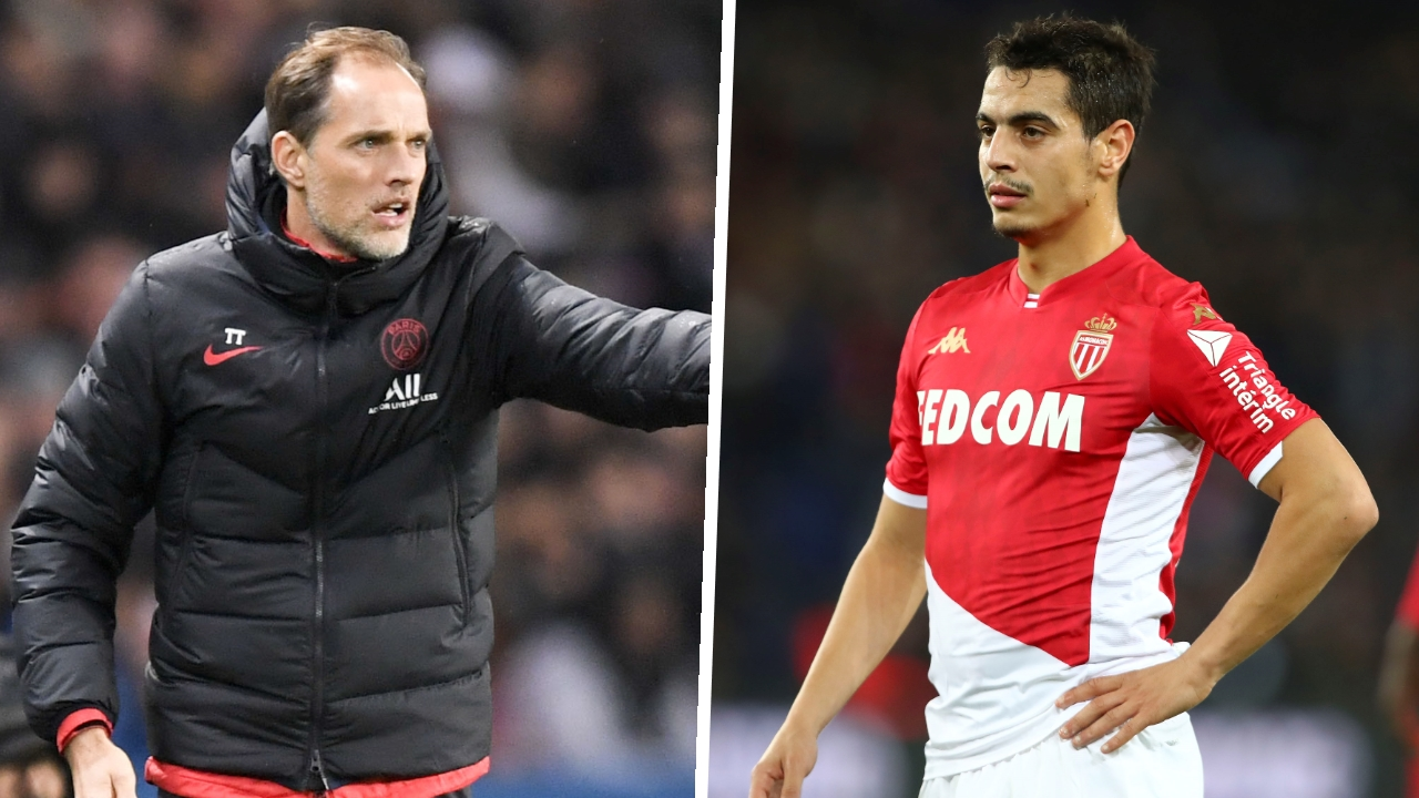 Football - Transferts - Le journal du mercato : Tuchel voudrait Ben Yedder au PSG