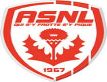 Logo_AS_Nancy-Lorraine_2013.png