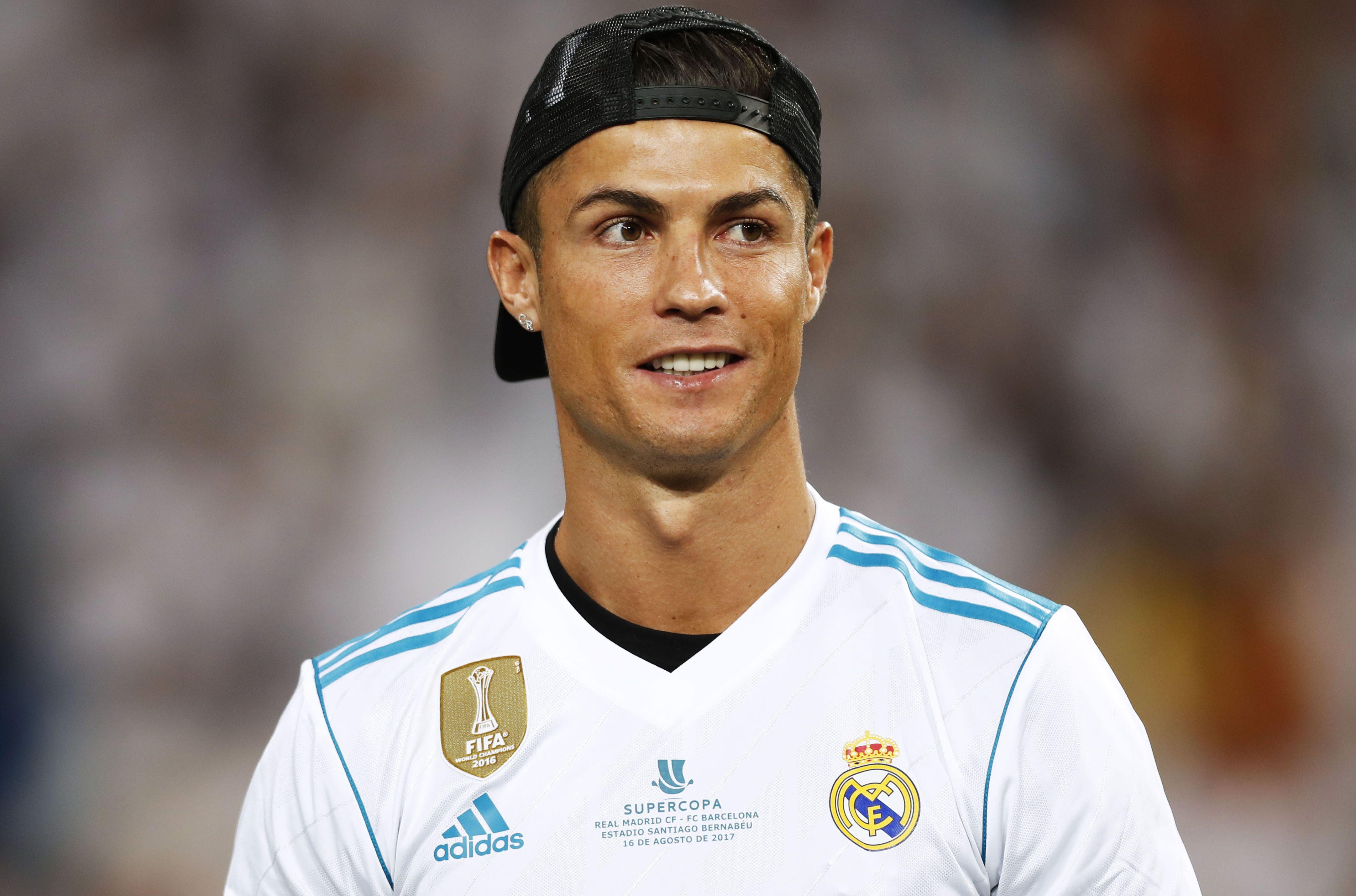 Real Madrid Tv En Direct