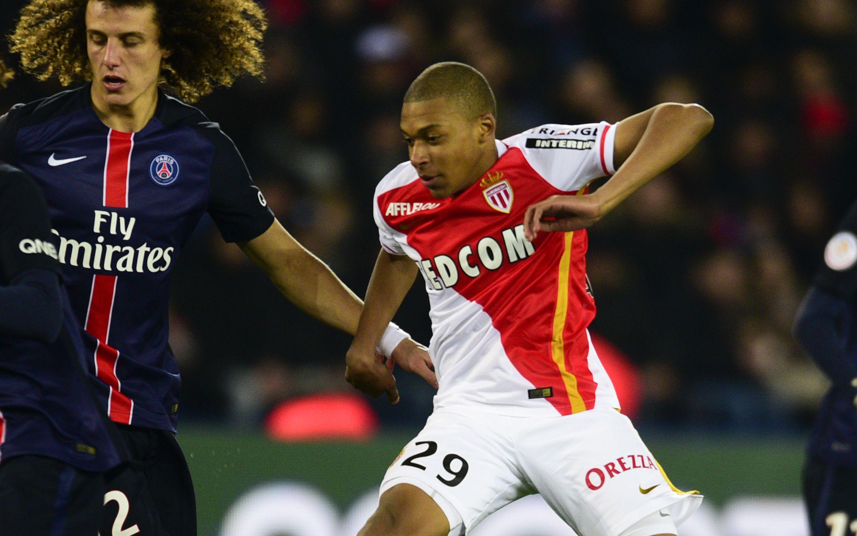 Football - Transferts - Le PSG prêt à casser sa tirelire et battre des records pour Mbappé