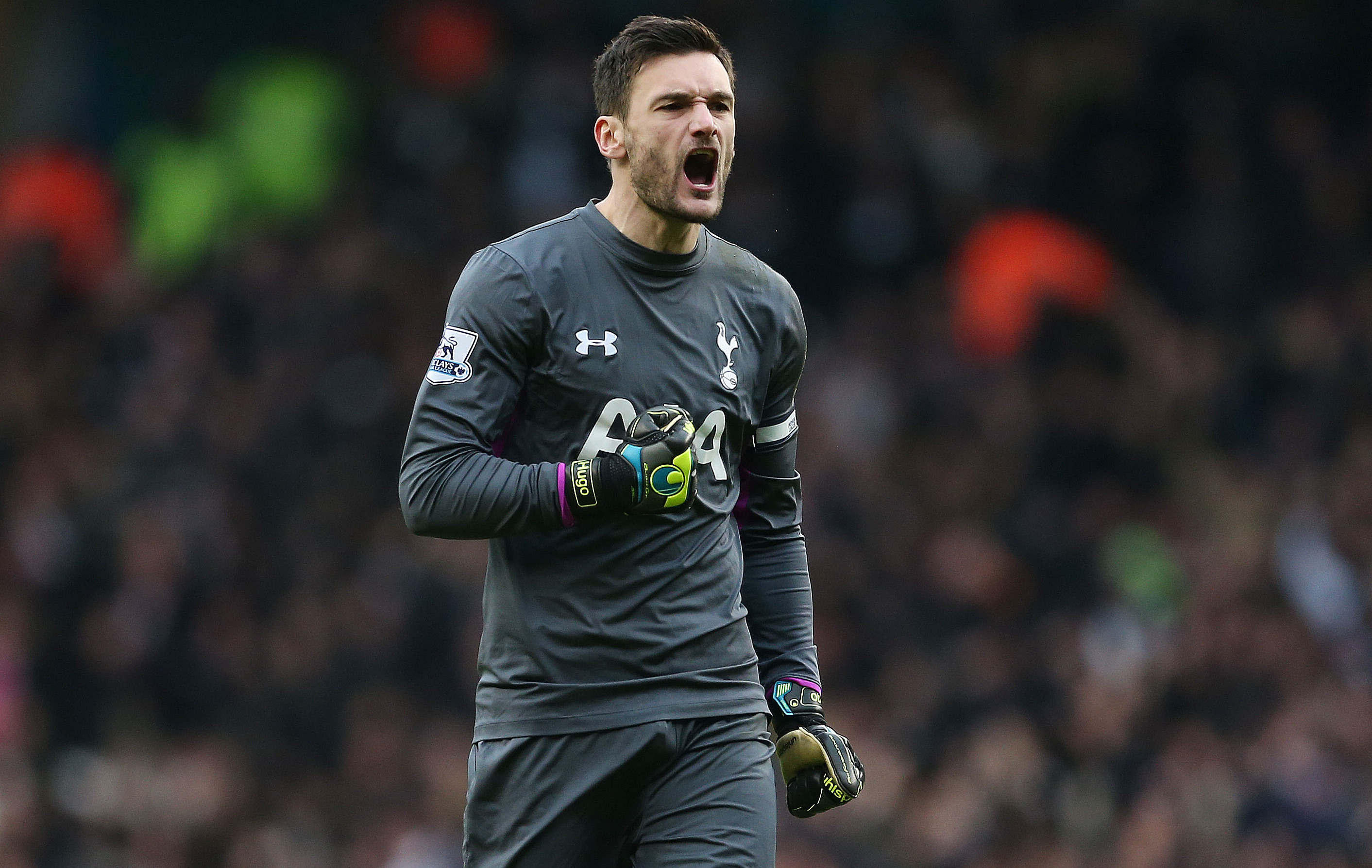 lloris gardien le plus cher de l histoire du foot. Black Bedroom Furniture Sets. Home Design Ideas