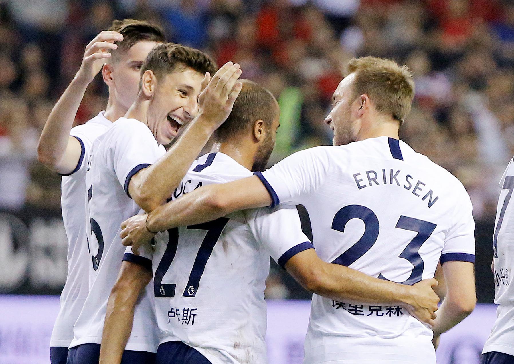 Football - Transferts - Pogba, Dybala, Sané... Les derniers dossiers chauds en Premier League