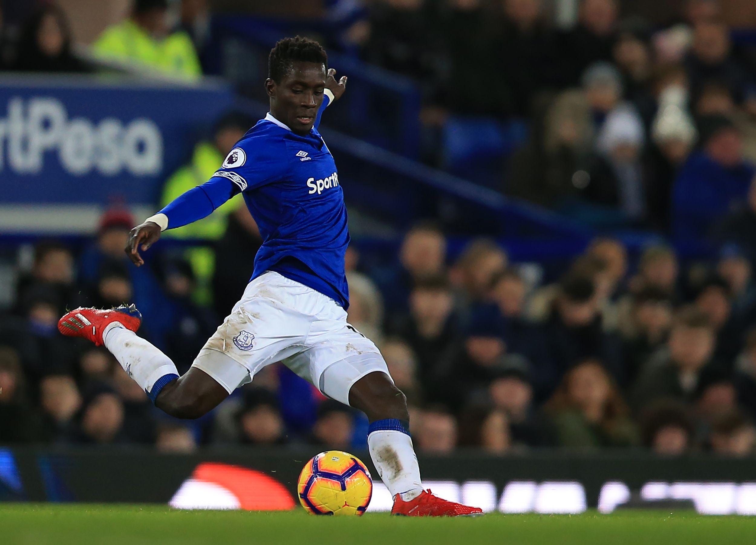 Football - Transferts - Que vaut Idrissa Gueye, le milieu tout proche de débarquer au PSG ?