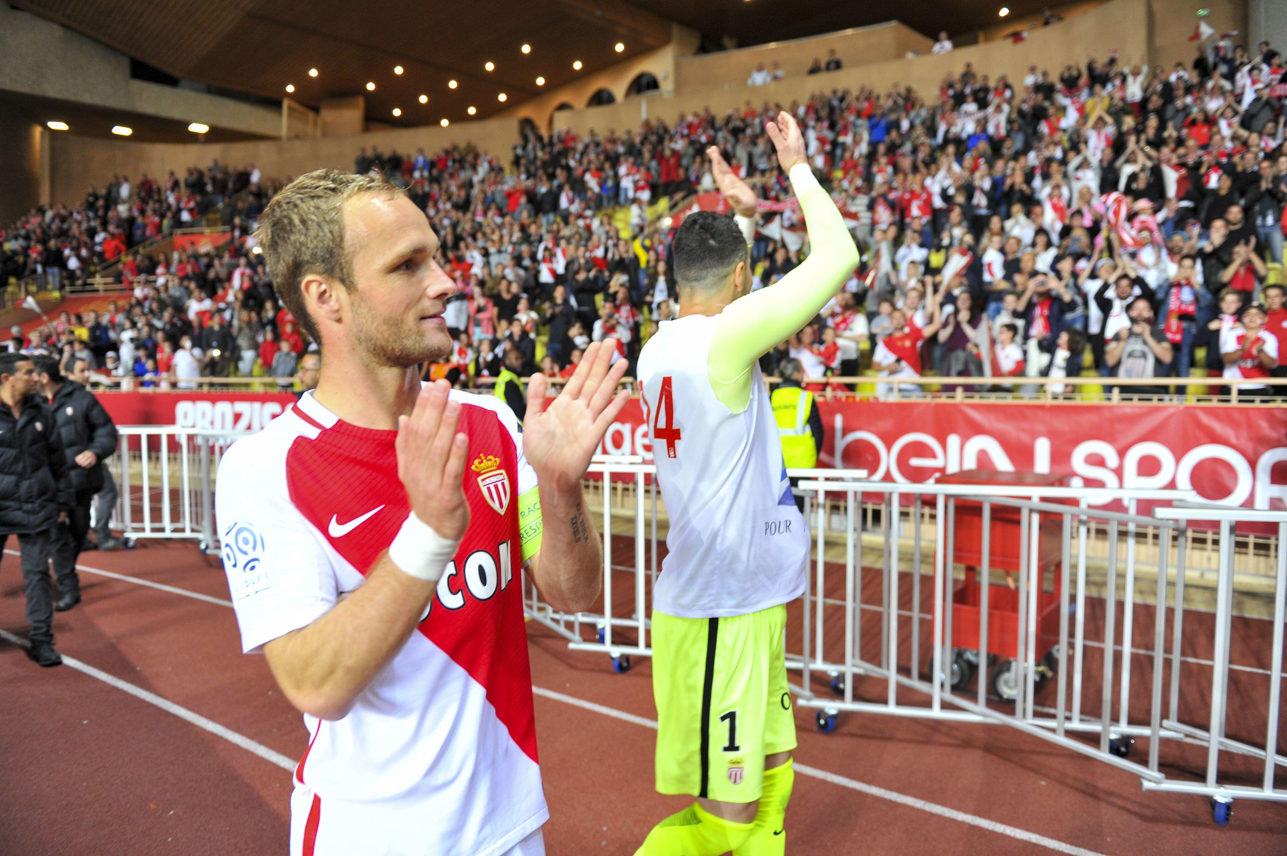Football - Transferts - Valère Germain, première recrue estivale de l'OM