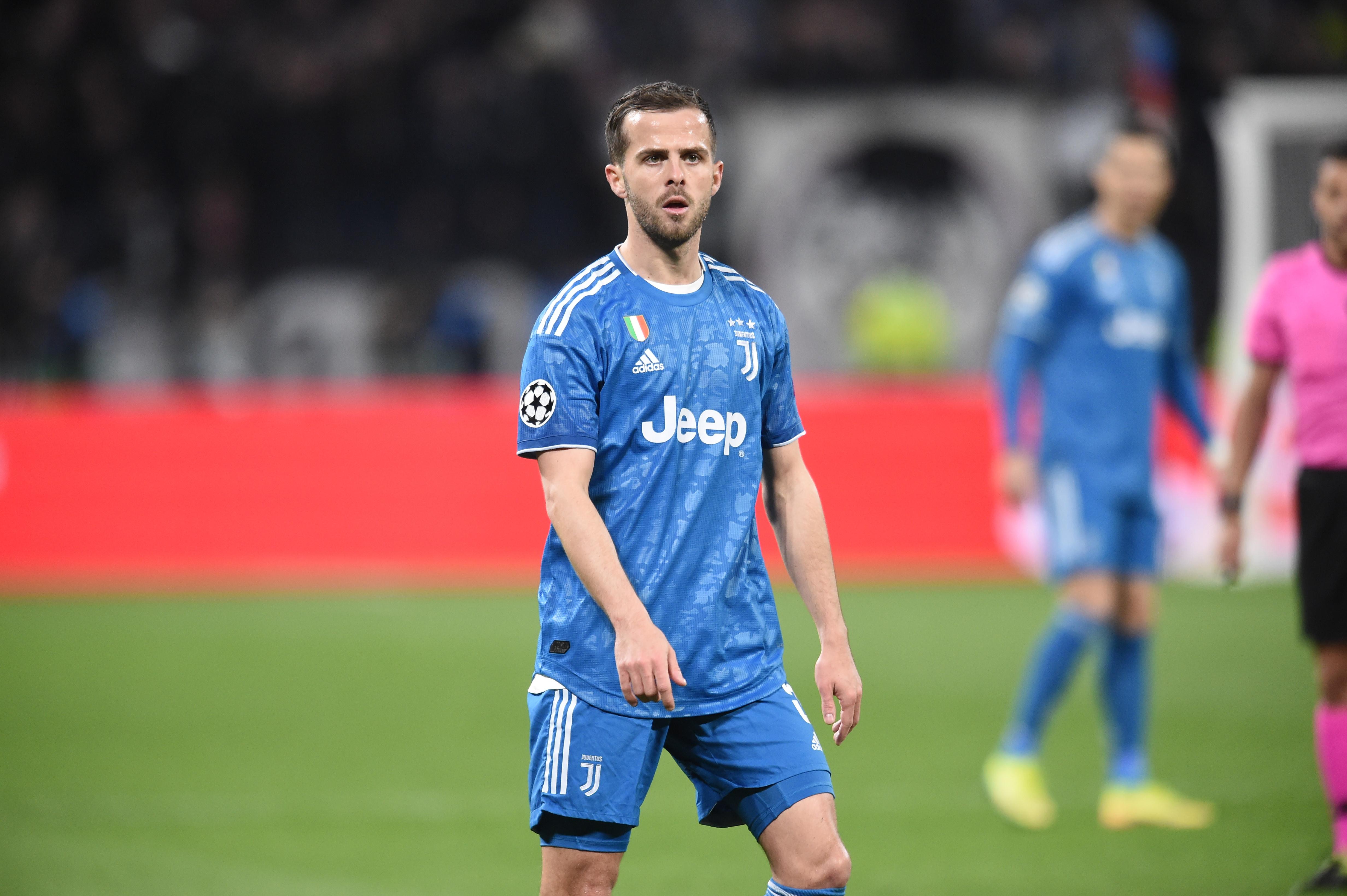 Football - Transferts - Le journal du mercato : Pjanic bientôt au Paris Saint-Germain ?