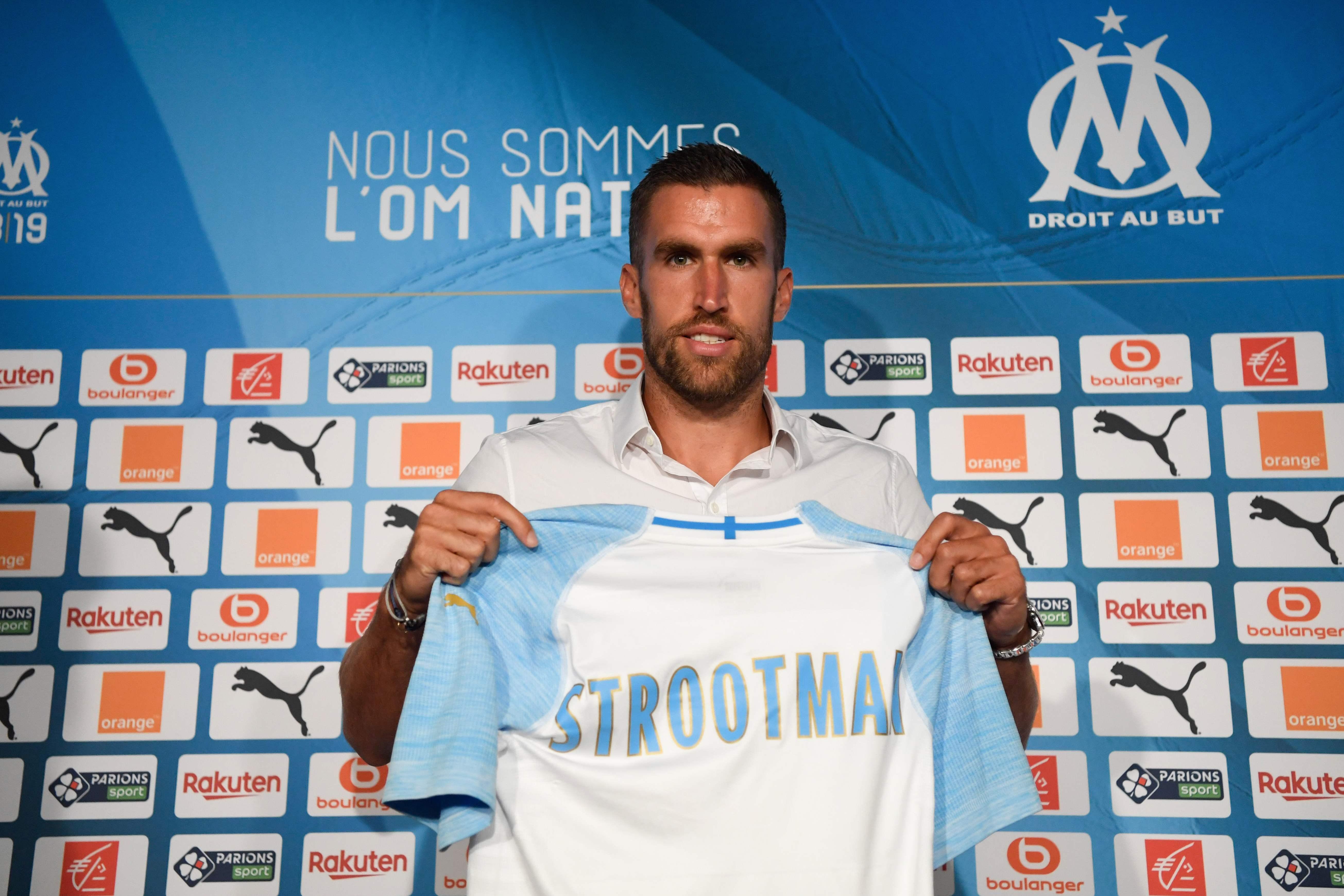 Ligue 1 Le Tableau Du Mercato Transferts Football