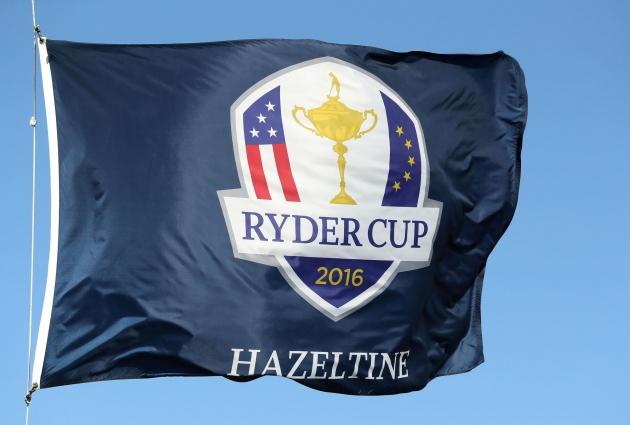 Golf - Horaires, règles du jeu : le mode d'emploi de la Ryder Cup 2016