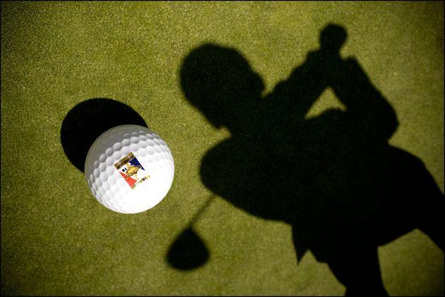 Golf - La France déjà tournée vers la Ryder Cup 2018