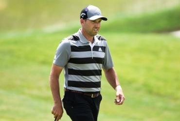 Golf - Le 3e tour du HNA Open de France 2018 dans le RETRO