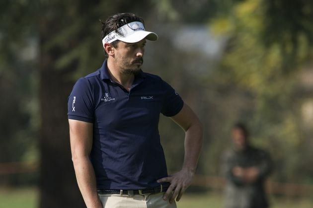 Golf - Michael Lorenzo-Vera : « Je suis encore loin du vrai… »