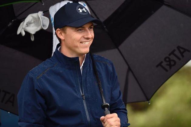 Golf - Open britannique : Jordan Spieth, comme en 2015 ?