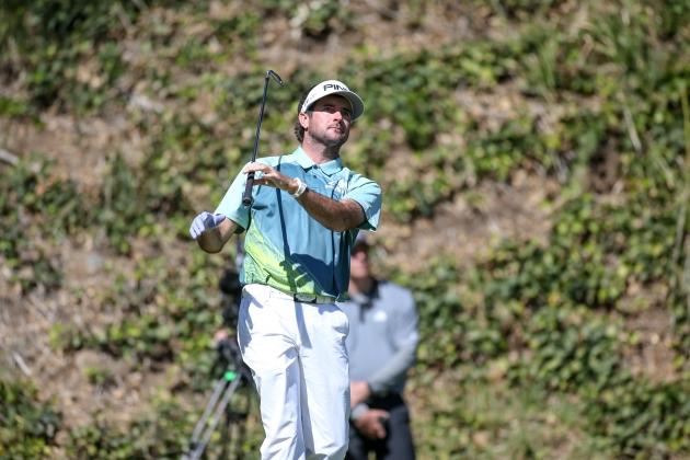 Golf - PGA Tour : Bubba Watson triple, Tiger Woods cale