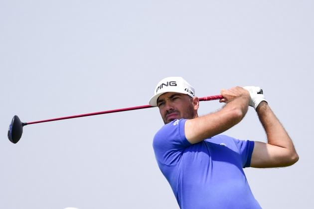 Golf - Qatar Masters : Grégory Havret retrouve les sommets