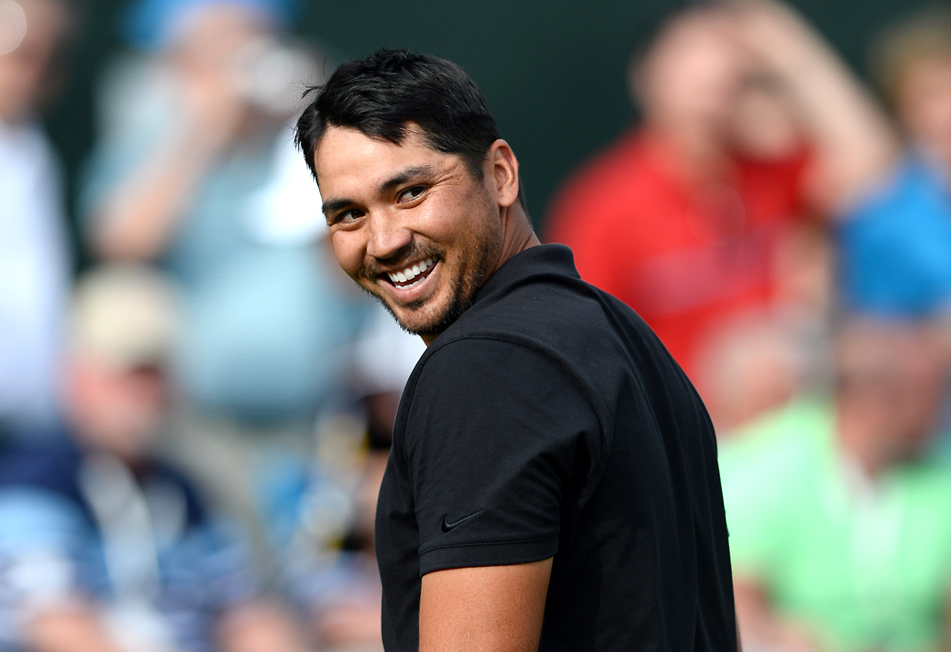 Golf - Wells Fargo Championship. : Jason Day le plus fort à Charlotte