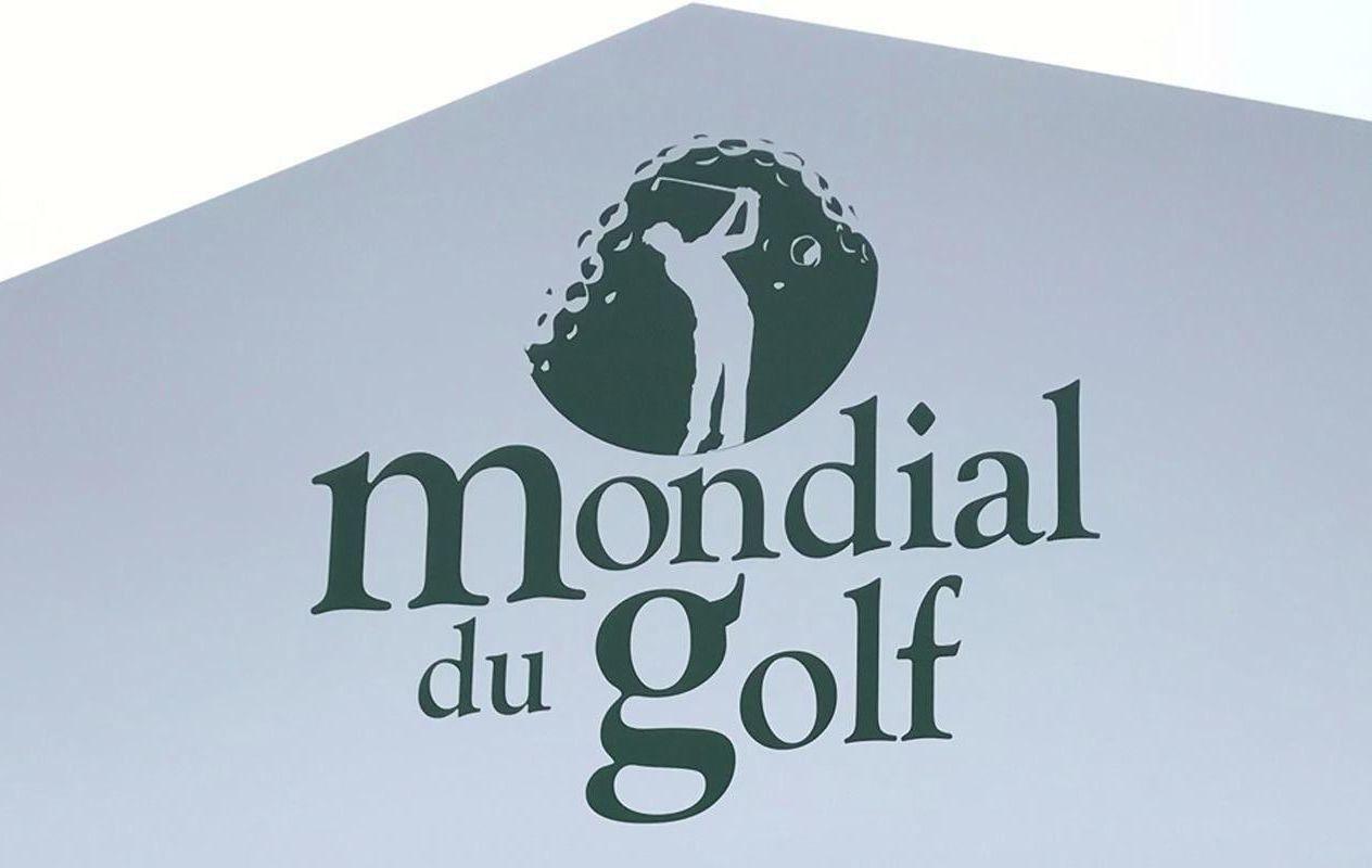 Golf - France - Les Trophées du Golf en ouverture du Mondial 2020