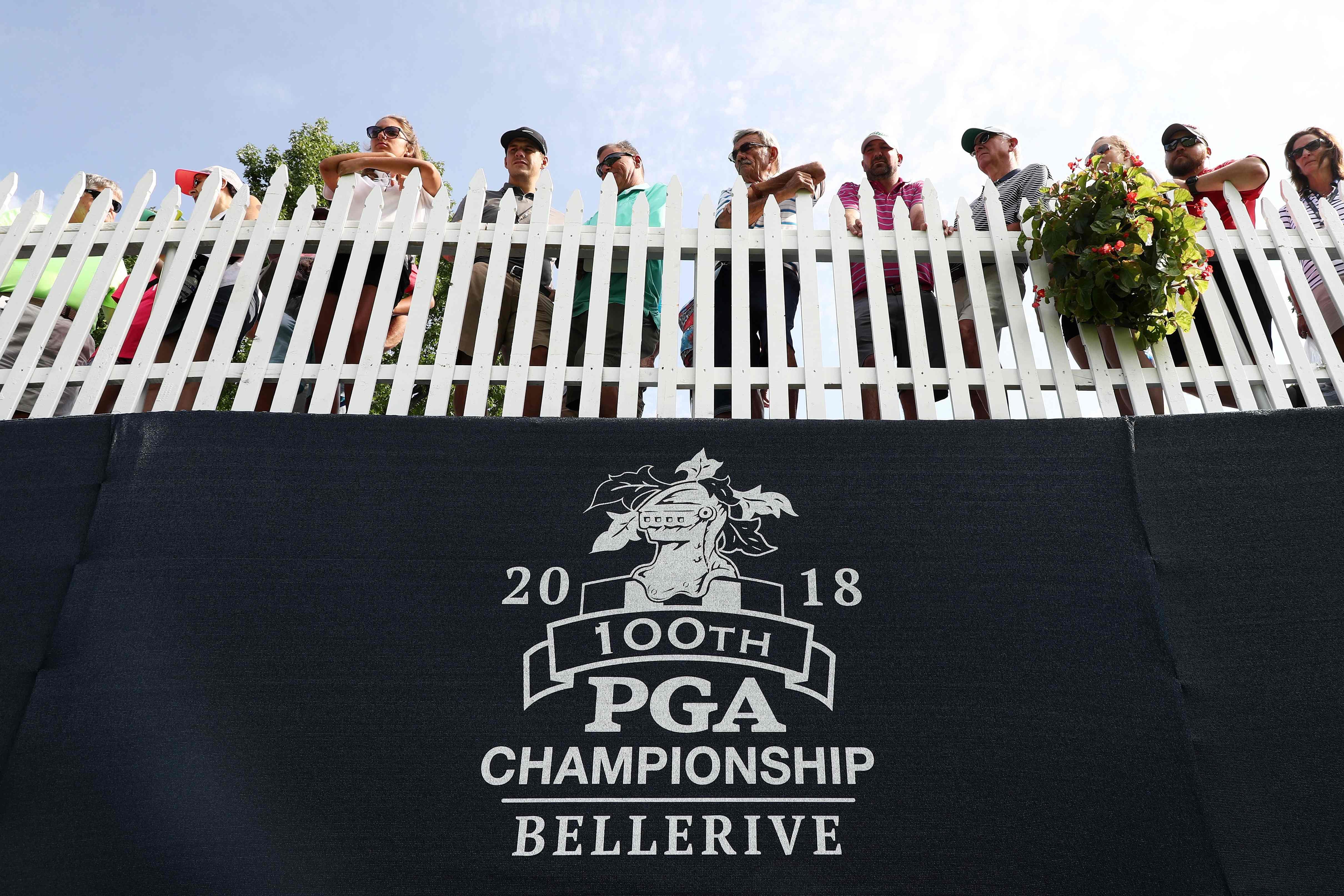 Golf - Tour américain - Coronavirus : le PGA tour dévoile des mesures sanitaires strictes pour sa reprise