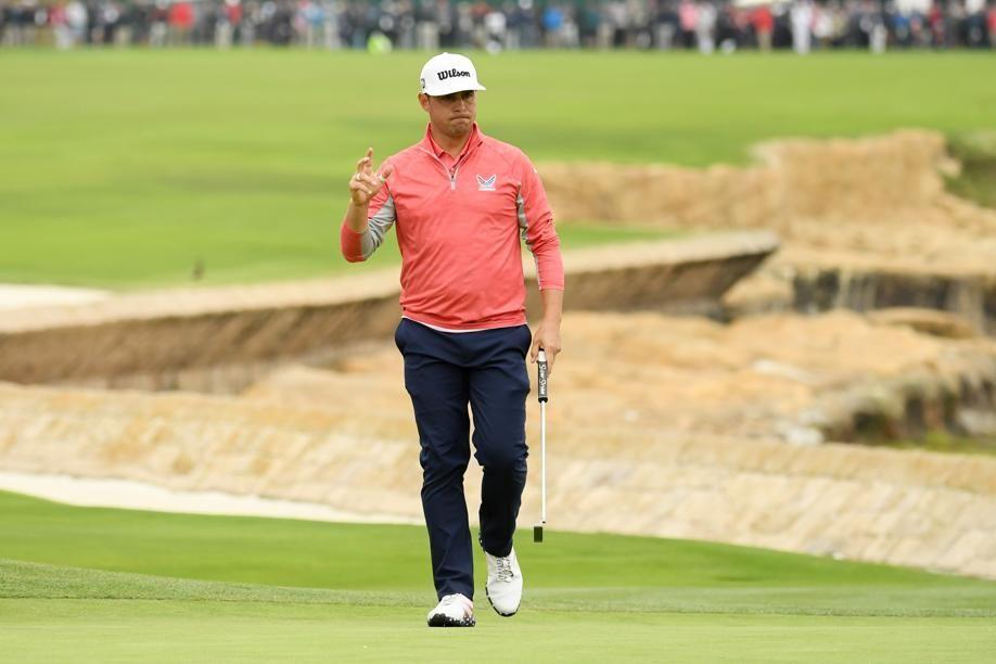 Golf - Tour américain - Rocket Mortgage Classic : retour vers le passé