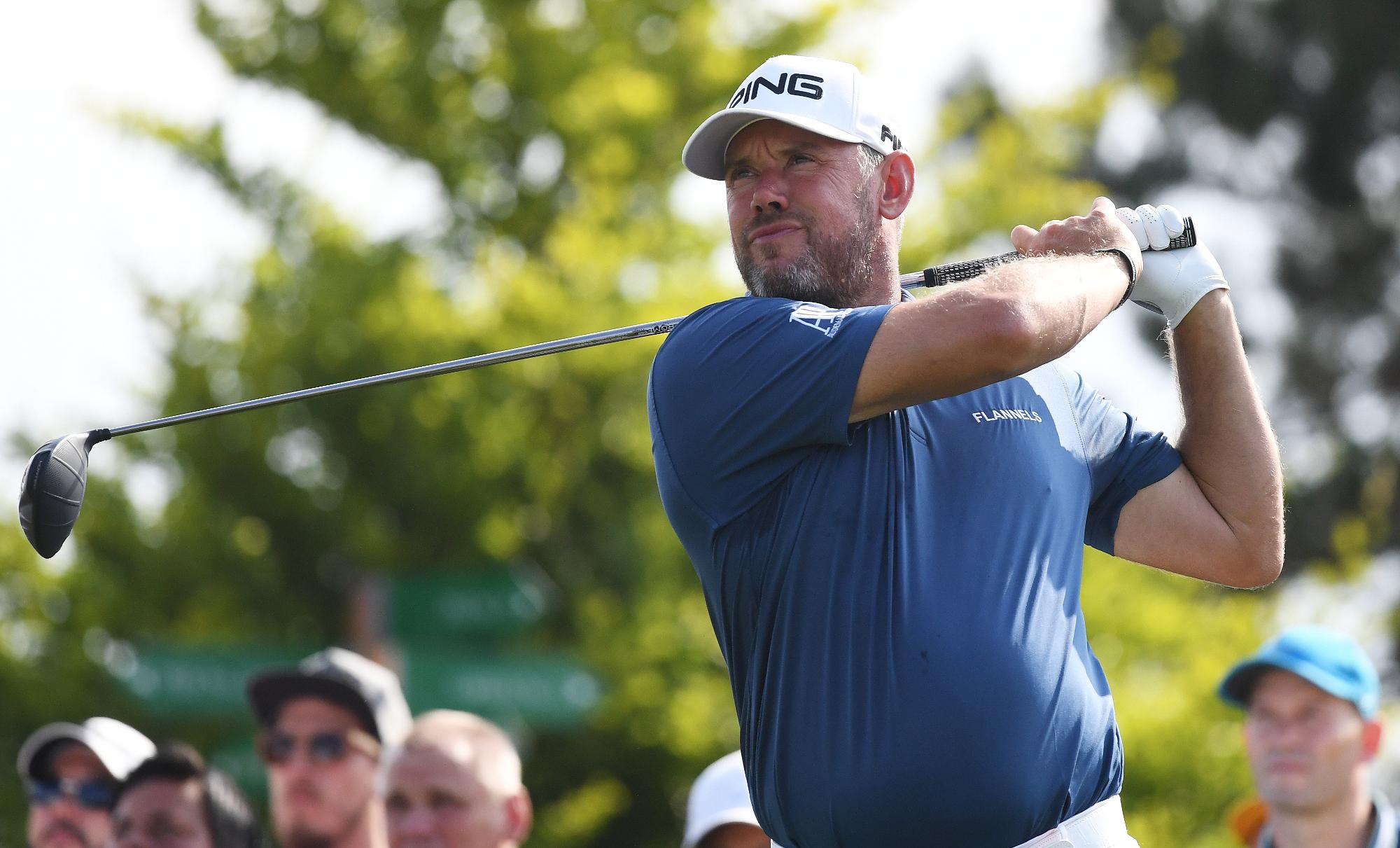 Golf - Tour européen - Nedbank Golf Challenge: la légende Lee Westwood ajoute une ligne à son palmarès