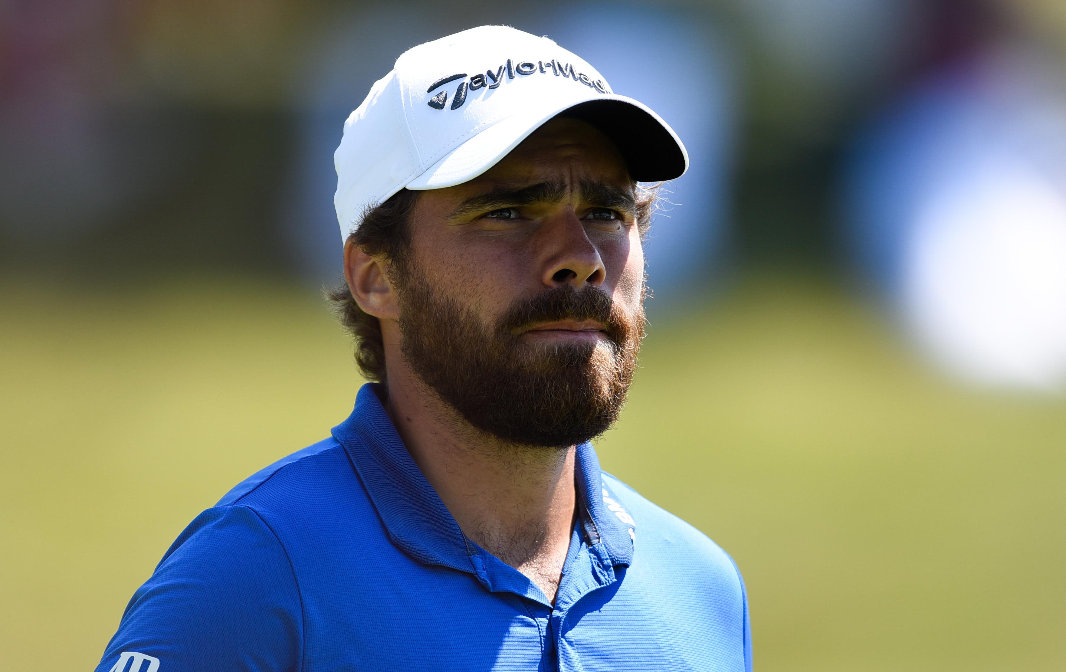 Golf - Tour européen - Open de France : en français dans le texte...