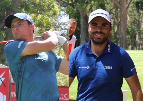 Golf - Tour européen - Scandinavian Invitation: le retour des grands Bleus
