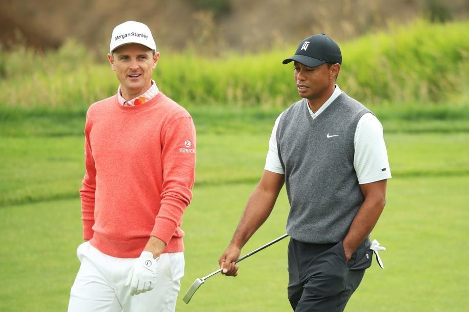 Golf - Tournois majeurs - US Open : les cadors sont au rendez-vous...