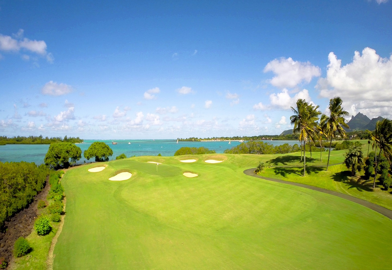 Golf - Vie des clubs - Pro Am des Îles Vanille: La Réunion et l'île Maurice au programme de cette 3e édition