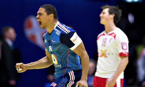 Handball Le-chef-d-aeuvre-francais_article_hover_preview
