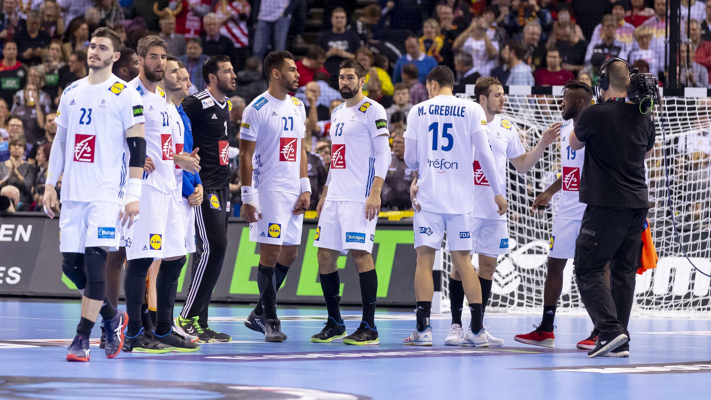 Handball - Equipe de France - Mondial 2019 : la France veut redonner la parole à sa défense