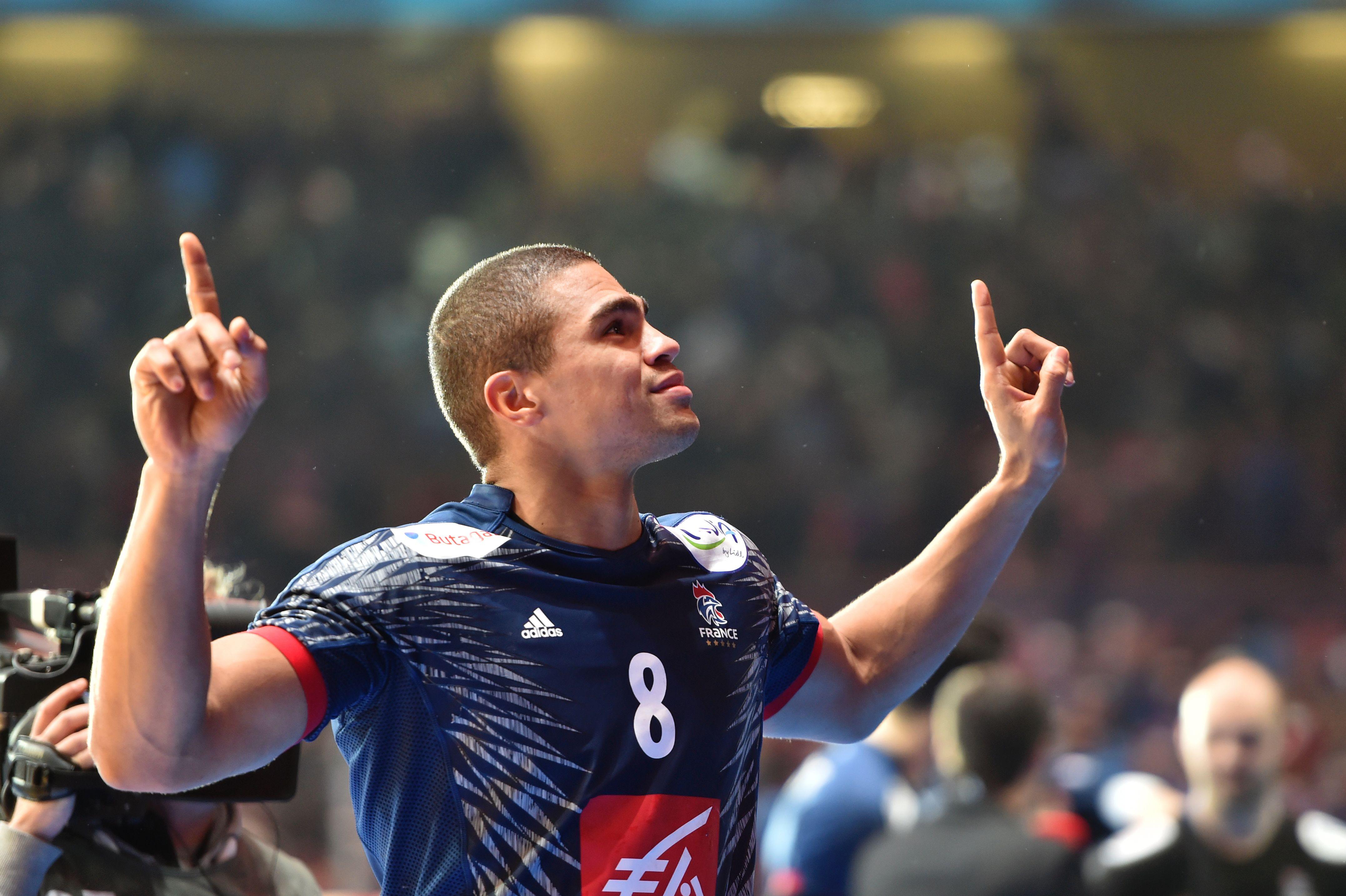 Handball - Equipe de France - Mondial : La France se donne le droit de rêver