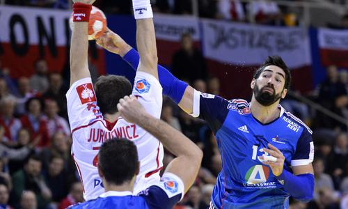 Handball Une-solide-confirmation_article_hover_preview