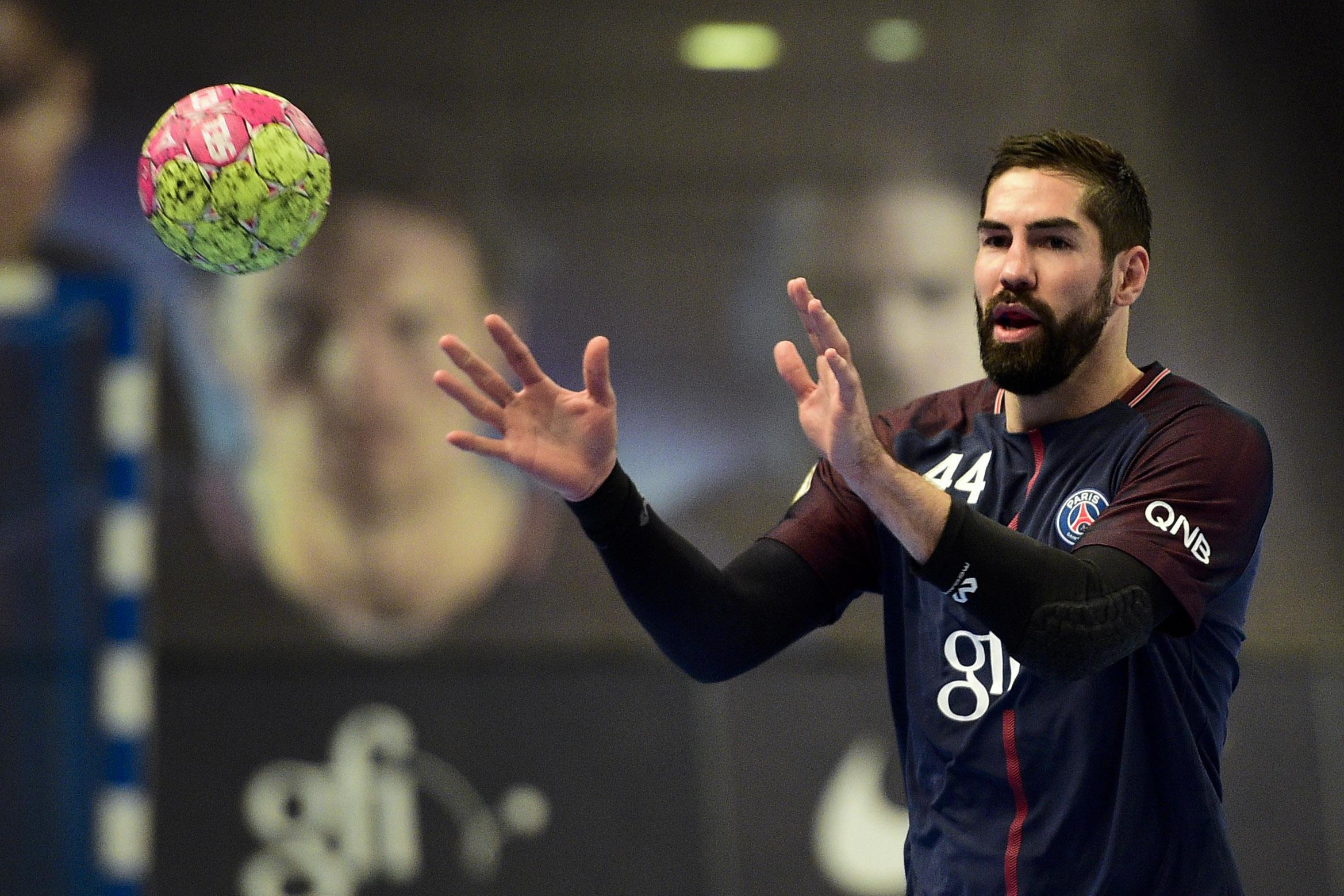 Handball - Ligue des Champions - Pour le PSG Hand, il est temps de régner sur l'Europe