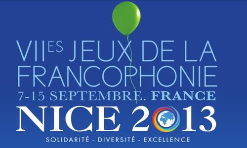 - Le-handisport-aux-Jeux-de-la-Francophonie_article_hover_preview