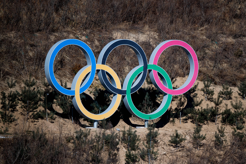 programme jo d 39 hiver 2018 les horaires de toutes les preuves jeux olympiques. Black Bedroom Furniture Sets. Home Design Ideas