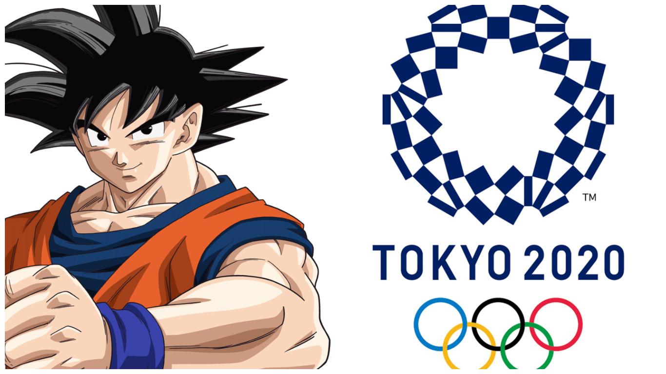 Jeux Olympiques - Tokyo 2020 : des héros de mangas comme mascottes officielles