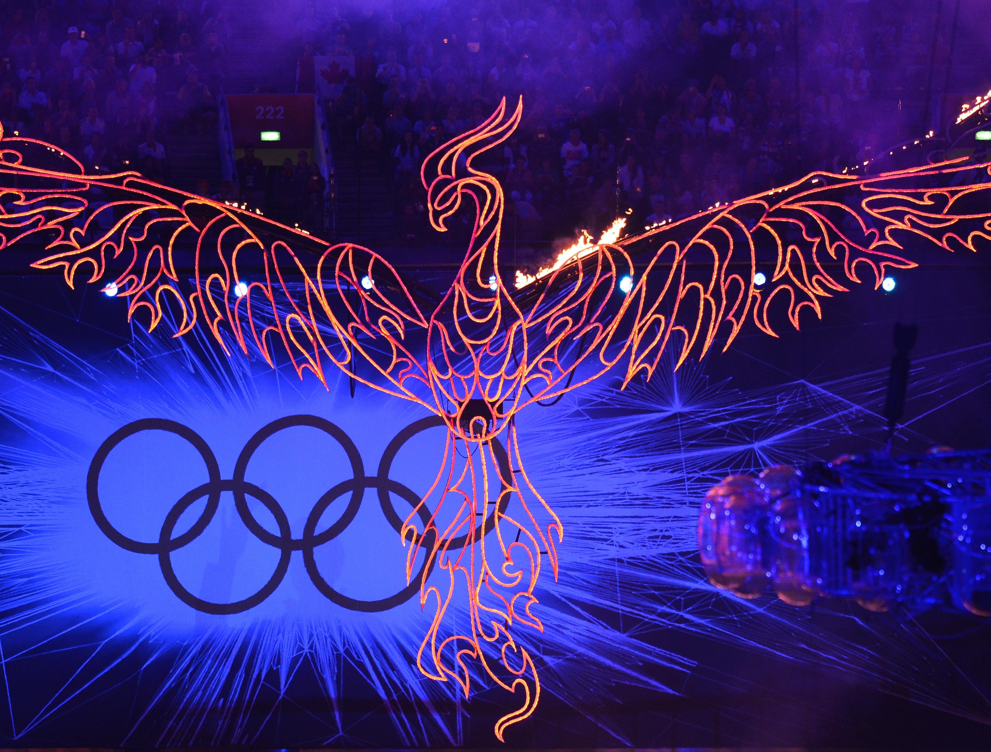 когда будет летняя олимпиада в азербайджане