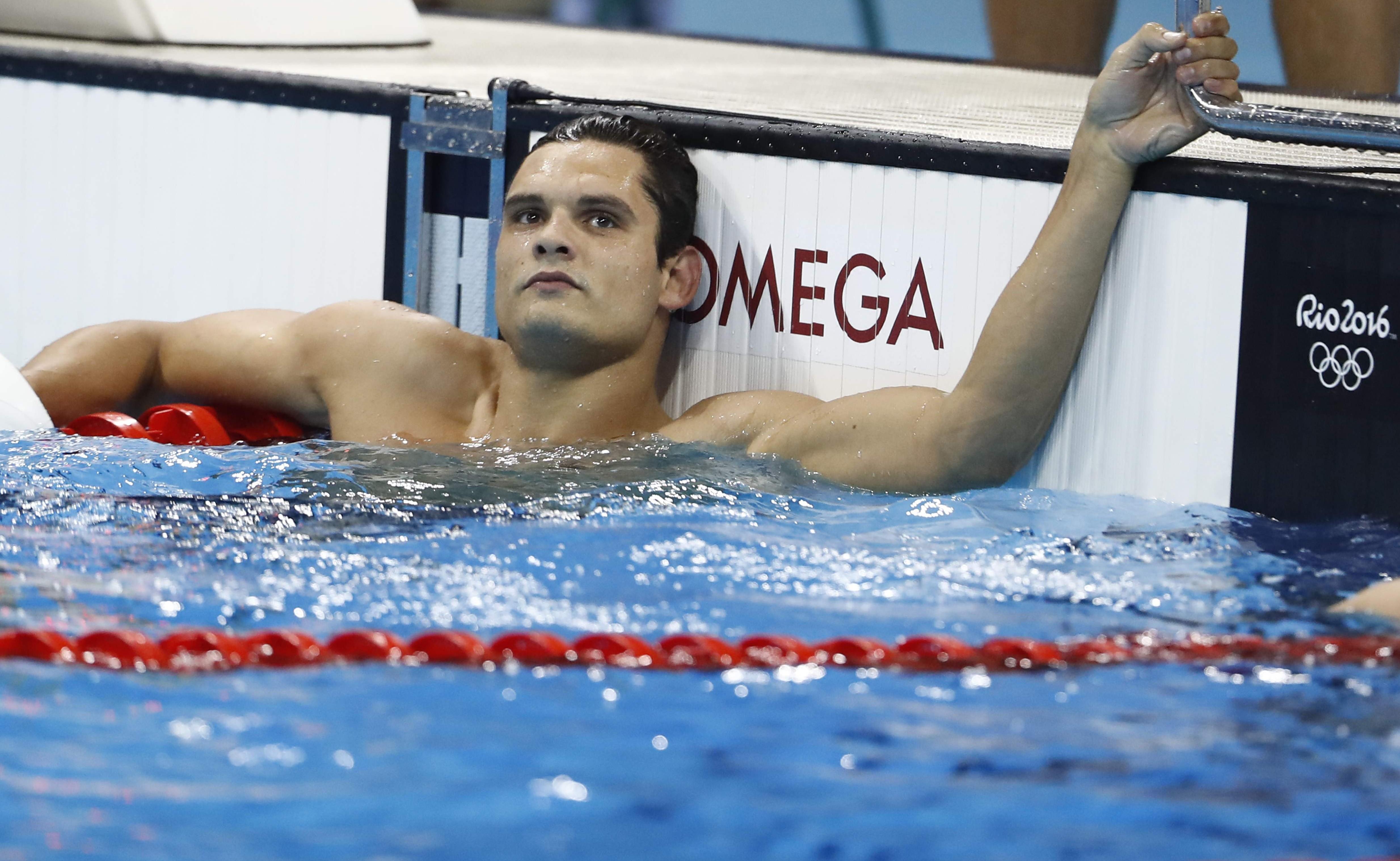 JO        le r  sum   de la  e journ  e   Rio        Jeux Olympiques Comit   olympique canadien