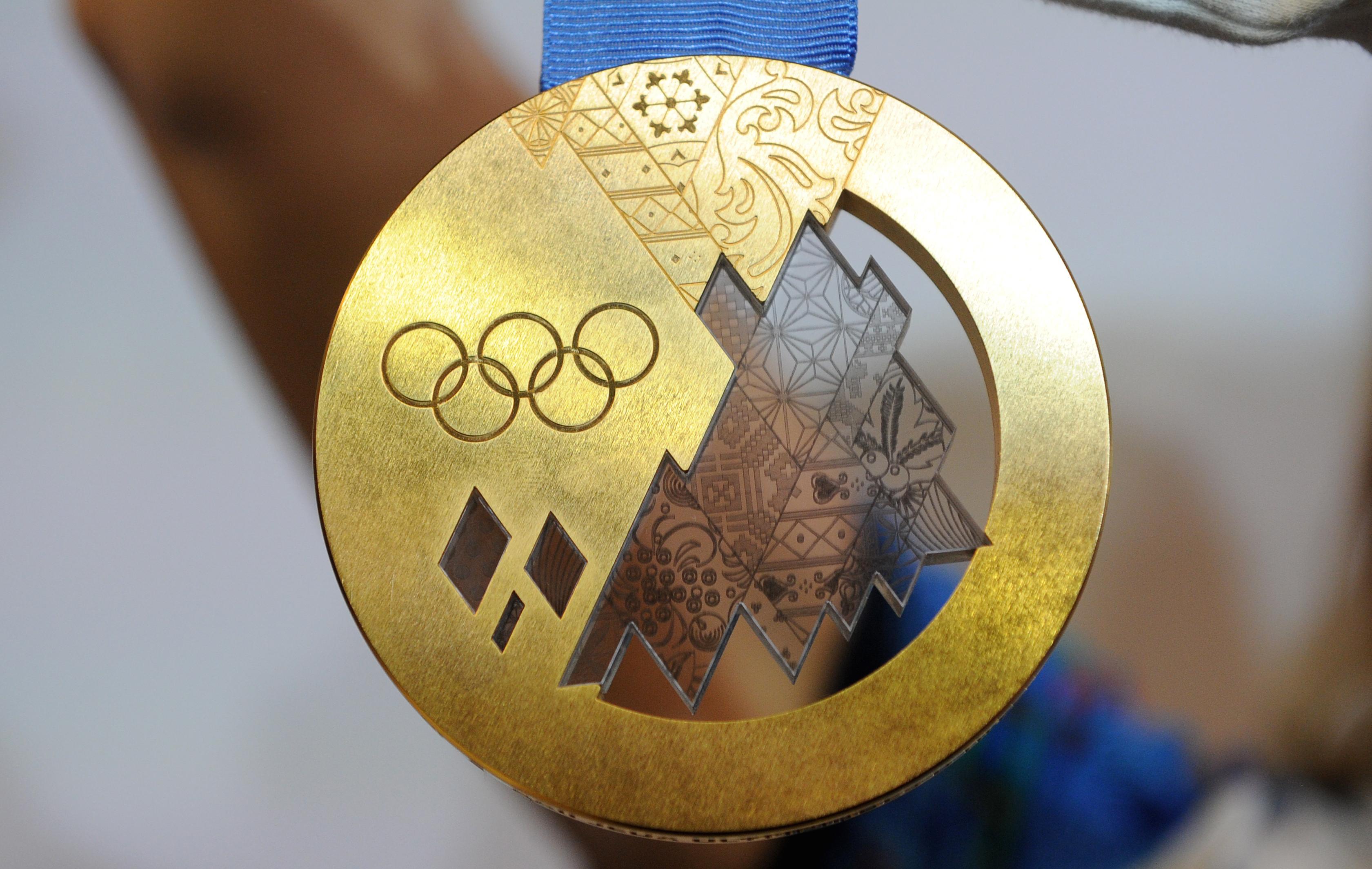 la france vise un record de 15 m dailles sotchi 2014 jeux olympiques. Black Bedroom Furniture Sets. Home Design Ideas