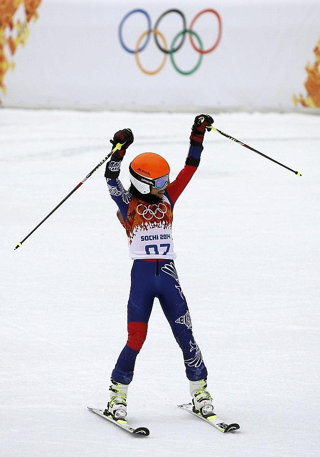 point attribué au biathlon