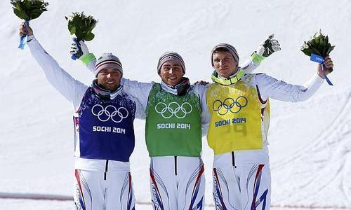 Vendredi 21 février Un-podium-bleu-blanc-rouge_article_hover_preview