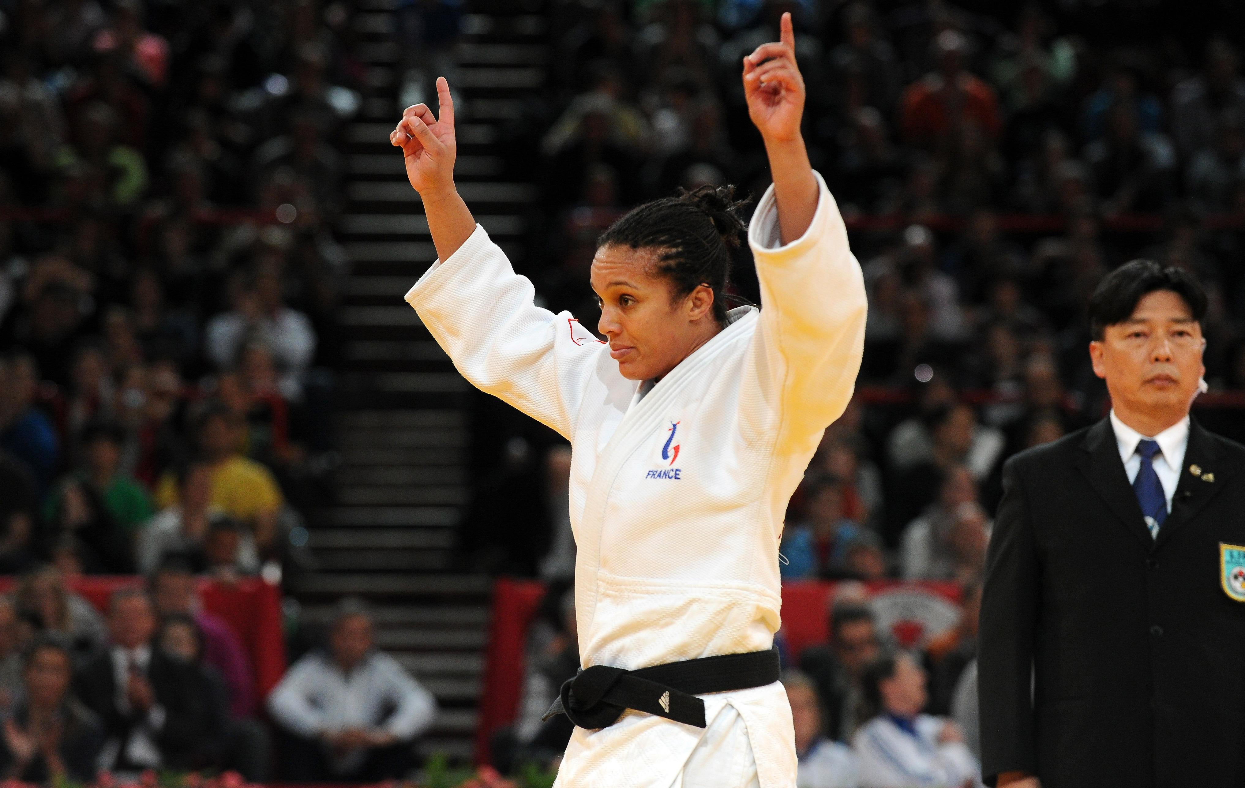 d 233 cosse 171 je me pose des questions 187 judo