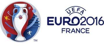 EURO 2016 EN FRANCE CA SE RAPPROCHE  - Page 2 1314_logo_euro2016_1_large