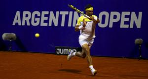 2016-02-12T015702Z_1565001106_GF10000305437_RTRMADP_3_TENNIS-ARGENTINA_image