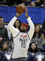 2017-02-18T180553Z_1831605333_NOCID_RTRMADP_3_NBA-ALL-STAR-PRACTICE_image